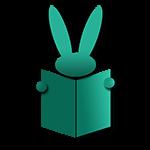FrancuskiNotesik Logo for Paypal